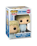 Funko POP Dumb and Dumber POP - Harry Dunne Getting A Haircut