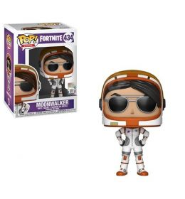 Funko POP - Fortnite Moonwalker