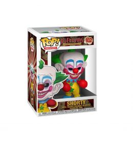 Funko POP Killer Klowns From Outer Space - Shorty