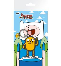 Adventure Time - Jake