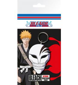 Bleach Mask